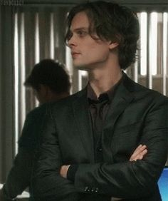 You {Spencer Reid x Reader 18+}    ✔️ - Senses and Silent Confessions