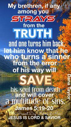 James 5, Begotten Son, Finding God, Cornelius, Present Day, Scriptures, Encouragement, Rocks, Death
