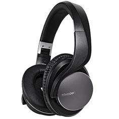 Special Offers - Over Ear Headphone Shareme 4.1 Bluetooth Foldable Headsets with Built-in MicrophoneErgonomic Design Wireless Headphone with Volume Control for Sports Exercise Travel Review - In stock & Free Shipping. You can save more money! Check It (November 03 2016 at 08:25AM) >> http://eheadphoneusa.net/over-ear-headphone-shareme-4-1-bluetooth-foldable-headsets-with-built-in-microphoneergonomic-design-wireless-headphone-with-volume-control-for-sports-exercise-travel-review/