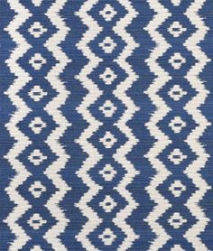 ralph lauren calvados ticking indigo fabric indigo shops and ralph lauren - Ralph Lauren Indigo
