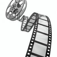 An Intro To Film Scoring: Same Scene 5 Ways