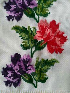 1 million+ Stunning Free Images to Use Anywhere Cross Stitch Kitchen, Cross Stitch Bird, Simple Cross Stitch, Cross Stitch Flowers, Cross Stitching, Cross Stitch Embroidery, Easy Cross Stitch Patterns, Cross Stitch Borders, Cross Stitch Designs