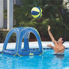 Swimming Pool & Accessories Radient High Quality Baby Drop Neck Float Swim Ring Inflatable Big Dolphin Safety Swimming Hose Ring Inflatable Bath Accessories Excellent In Cushion Effect