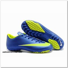 reputable site b57f1 885c9 Release Nike Mercurial Victory Superfly 4 2014 TF Purple  61.00 Nike Shoes,  Cr7 Shoes,