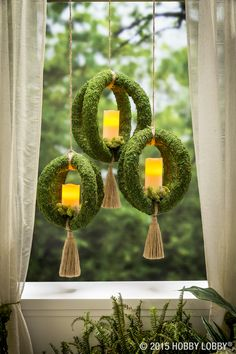 Design a must-talk-about moment for your home, office, party or event! Design a must-talk-about mome Moss Wall Art, Moss Art, Christmas Wreaths, Christmas Crafts, Christmas Decorations, Holiday Decor, Moss Wreath, Diy Wreath, Moss Decor