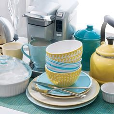 13 Unexpected Things to Add to Your Wedding Registry | BridalGuide