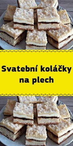 Cereal, Food And Drink, Cooking, Breakfast, Recipes, Halloween, Essen, Kitchen, Morning Coffee