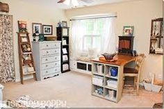 Pildiotsingu craft room furniture tulemus