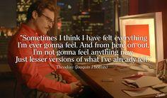 her movie quotes - Google'da Ara