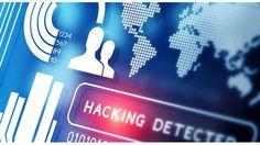 DiSIEM, el proyecto europeo que mejorará la seguridad TIC