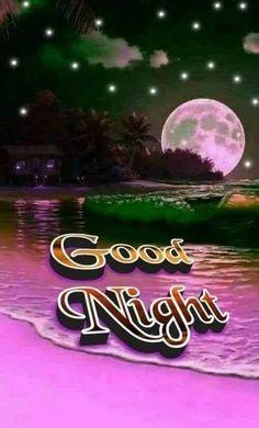 Good Night Msg, Good Night Sister, Beautiful Good Night Images, Good Night Prayer, Cute Good Night, Good Night Blessings, Good Night Messages, Good Night Quotes, Good Night Dear Friend