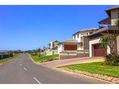 Property for Sale: Houses for sale Private Property, Property For Sale, Number 21, Golf Estate, Pretoria, Property Search, Mansions, Architecture, House Styles