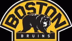 L'aventure de Simon Gagné avec les Bruins se termine sur une mauvaise note… http://danslaction.com/fr/laventure-de-simon-gagne-avec-les-bruins-se-termine-sur-une-mauvaise-note/