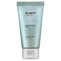 Dr. Jart+ - Water Fuse Beauty Balm SPF 25 PA++