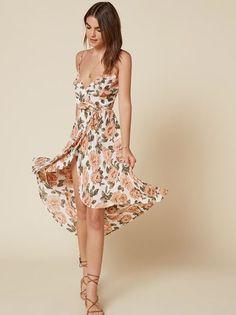 The Mattie Dress https://www.thereformation.com/products/mattie-dress-rosette?utm_source=pinterest&utm_medium=organic&utm_campaign=PinterestOwnedPins