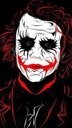 25 Joker Gambar Keren Kartun 3d 15 Best Joker Hd Wallpaper Images Joker Wallp Gambar Images Jok In 2020 Joker Drawings Joker Iphone Wallpaper Joker Dark Knight