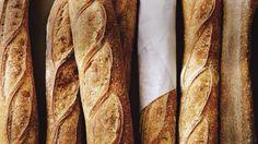14 Smart Ways to Use Stale Bread Recipe   Bon Appetit