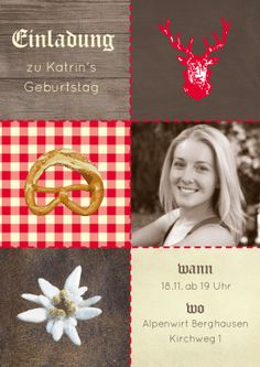 Oktoberfest Party, Frame, Diy, Crafts, Apres Ski, Bavaria, Cabin, Reading, Books
