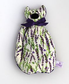 Excited to share this item from my shop: Handmade Cotton Staffed Baby Toy with Lavender Home Aromatherapy Sleep Help Washable Staffed Cat Bird Retreat Gifts, Mini Teddy Bears, Lavender Buds, Velvet Material, Friends In Love, Baby Toys, Baby Animals, Baby Shower Gifts, Organic Cotton