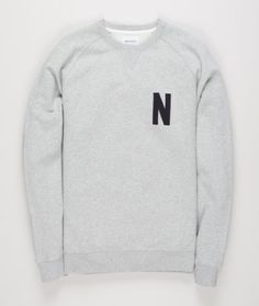 Sz M Exquisite Craftsmanship; New Supreme Cotton Jumper Jumpers