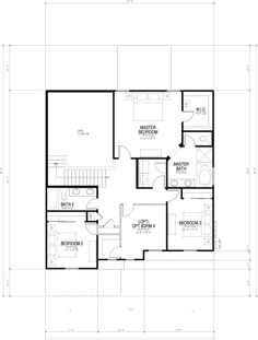 Office Floor Plan | My Portfolio | Pinterest | Office Floor Plan, Floor  Plans And Office Floor
