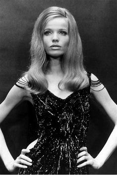 Image result for Models of the Seventies
