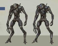 http://conceptartworld.com/wp-content/uploads/2012/11/Long_Ouyang_robot_01.jpg