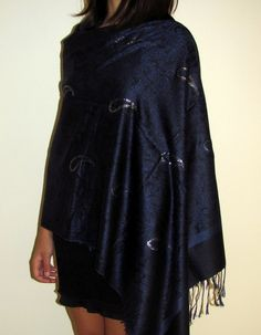 Hand crafted designer wraps and shawls for women loving the sale!