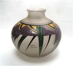 Google Image Result for http://www.decodence.com/Shop/Glass/Images/gobena_vase.jpg
