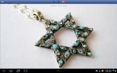 Explore thousands of original hand-made gifts and unique jewish gifts. Buy directly from talented Israeli artisans. Find your chosen Israeli gift and Jewish gift in popular categories such as Jewelry, Judaica, Fashion , accessories and more. Jewish Celebrations, Israeli Jewelry, Jewish Jewelry, Jewish Gifts, Swarovski Stones, Star Of David, Boutique Shop, Unique Necklaces, Silver Stars