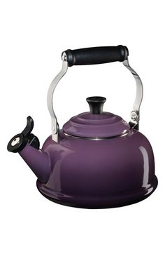 Le Creuset 'Classic' Tea Kettle