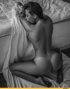 onlayn-lesbiyskie-foto-legkaya-erotika-vid-szadi-kak-trahayut-studentok