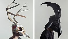 Mascaras-carton-reciclado-animales-14