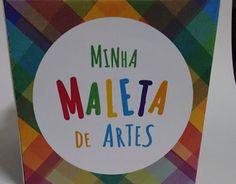 "Check out new work on my @Behance portfolio: ""Caixa de lápis de cor"" http://be.net/gallery/43556169/Caixa-de-lapis-de-cor"