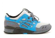 asics GEL LYTE LYTE 3 19599 atmos exclusive exclusive   0f51992 - caillouoyunlari.info