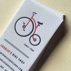 Letterpress by #jukeboxprint.