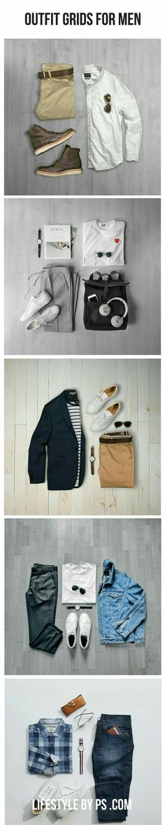 White shoe dress combination