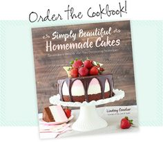 About Lindsay Conchar | Author, Photographer and Recipe Developer Yule, Cheesecake Recipes, Oreo Cheesecake, Baklava Cheesecake, Classic Cheesecake, All You Need Is, Mousse Au Chocolat Torte, Chocolate Cake, Chocolate Drip