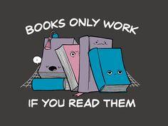 The Secret of Books for $8 - $11