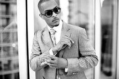 #1 Hip Hop Internet Radio | SwurvRadio.com | T.I. And Grand Hustle Entertainment Enter Into Partnership With Columbia Records