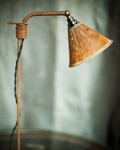 Wall Lamps Lamps & Shades Have An Inquiring Mind Wall Lamps Long Arm Vintage Wall Light Industrial Rh Loft Edison Wall Sconce For Home Lighting Study Room 21cm Adjustable