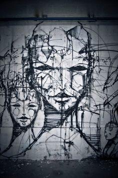 Artist : Iemza
