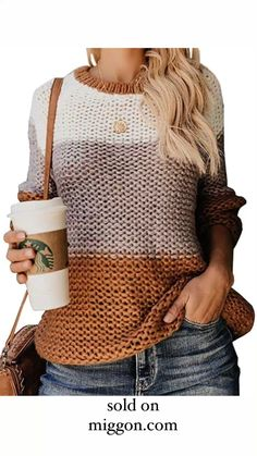 Casual Sweaters, Black Sweaters, Casual Shirts, Pullover Sweaters, Jumper, Sweaters For Women, Sweatshirt, Oversized Sweaters, Sweaters Knitted