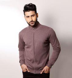 full-zipper-pastel-brown-main