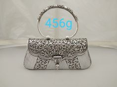 Silver Pooja Items, Gucci, Shoulder Bag, Purses, Antiques, Bags, Fashion, Handbags, Antiquities