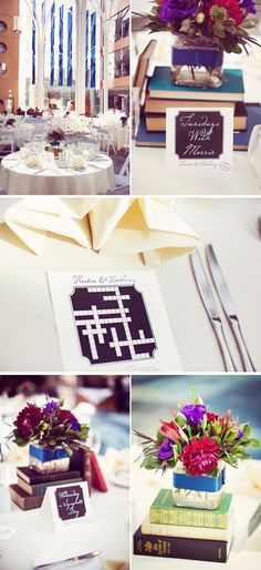 lovely-library-themed-wedding-3