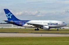 A310cgtsh uvod