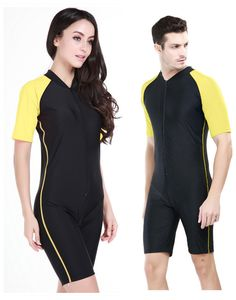 Sbart 2015 New Male and Female One Piece Triathlon Wet Suit Scuba Diving Suits Lycra Dive Suit Diving Bathing Suits-in Wetsuits from Sports & Entertainment on Aliexpress.com | Alibaba Group Scuba Diving Suit, Swimsuits, Swimwear, Dressing Room, Triathlon, Alibaba Group, Wetsuit, Bathing Suits, Boards