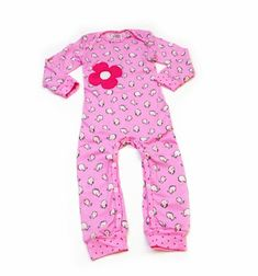 Baby Body gelber Klecks Langarm ÖKO-Tex Baumwolle Baby Overall, Bubblegum Pink, Bubble Gum, Overalls, Rompers, Dresses, Fashion, Pajama Set, Cotton