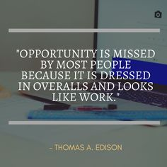 Opportunities can come on Friday also, so do more work as it comes before pleasure. #TGIF